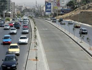 وزير النقل يكشف عن موعد تشغيل الباص السريع