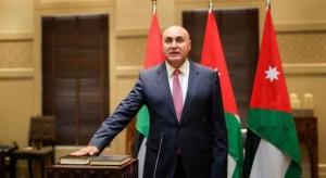 وزارة الاستثمار  تمليك المستثمرين 100% غير صحيح والنظام الجديد قيد الدراسة ..