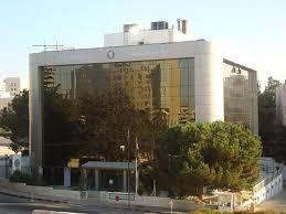 شركة البوتاس العربية تتبرع بمبلغ 265 الف دينار لمستشفى الجامعه الاردنية