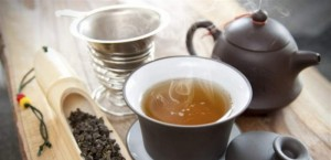 للشاي خصائص فريدة .. اكتشفوها!