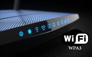 ما الضرر الذي تسببه شبكة Wi-Fi لجسم الإنسان؟