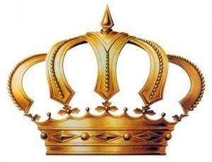 بالأسماء...صدور الإرادة الملكية بتعيين (5) أمناء عامين