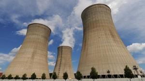 بدء إنتاج النظائر الطبية المشعة من المفاعل النووي الأردني