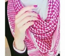 الأردنيات ثاني أجمل نساء العرب