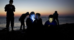 سياسة جديدة لإعادة اللاجئين... ألمانيا بدأت تدفع لمن يرغب بالعودة