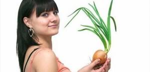 9 فوائد للبصل: يكافح السرطان ولهذا ضعوه تحت أنفكم مباشرة!