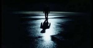 هل يتمكن البشر من الرؤية في الظلام قريبا؟