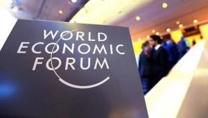 بدء التسجيل لاعتماد الصحفيين لتغطية المنتدى الاقتصادي العالمي