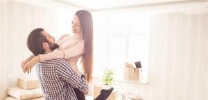 6 عادات سيئة في زواجك .. تخلّصي منها