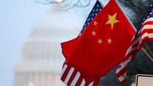 الصين تأمل بألا تسيء الدول استخدام القوانين للحد من الاستثمار