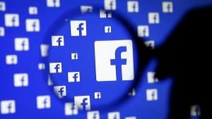 فيسبوك: نعمل على إصلاح العطل