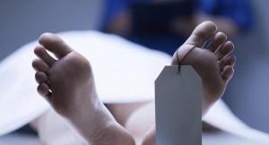 العثور على جثة شاب ثلاثيني بمدرسة في الرصيفة