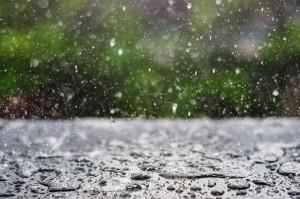 الارصاد : المملكة على موعد مع منخفض جوي جديد وامطار غزيرة وسيول السبت