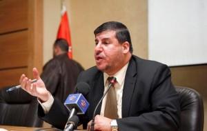السعود: الأردنيون يرفضون التطبيع مع الكيان الصهيوني