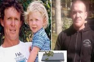 بعد تنفيذه مجزرة بنيوزيلندا.. كيف تحول الطفل الأسترالي الأشقر إلى مجرم إرهابي ؟