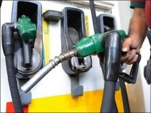الحكومة : رفع أسعار المشتقات النفطية خلال الأسبوع الثاني من الشهر