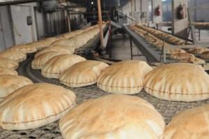 اعلان للمواطنين .. هذا موعد التوجه للبنوك لاستلام دعم الخبز