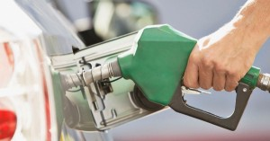 مصفاة البترول تكشف حيثيات شحنة البنزين المخالفة الموردة لها