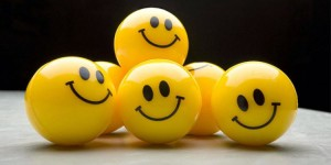 الأردن تراجع 5 مراكز عربياً خلال 6 سنوات على مؤشر السعادة العالمي