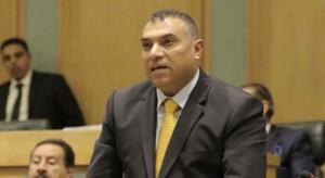 الطيطي: الحكومة حولت ملف «اراضي المخيبة» إلى المدعي العام
