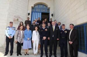 بنك القاهرة عمان يصدر دليل لتمكين الأهل في الوقاية من المخدرات لدى اليافعين بالتعاون مع شركة المرجع للمطبوعات