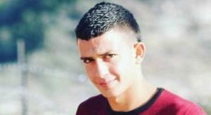 الإعلام العبري يتحدث عن اغتيال منفذ عملية سلفيت بتفجير منزل يتحصن بداخله