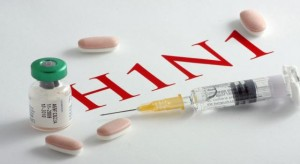 الصحة تكشف عن نسبة الإصابات بإنفلونزا الخنازيز و التربية تؤكد لا إصابات في المدارس الحكومية