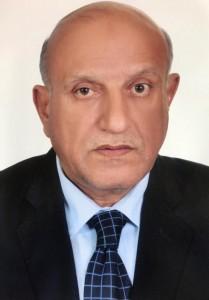 تعيين حكمت ابو الفول أمينا عاما لوزارة الصحة