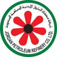 شركة مصفاة البترول الأردنية تتبرع بـ 100 الف دينار للسداد عن الغارمات