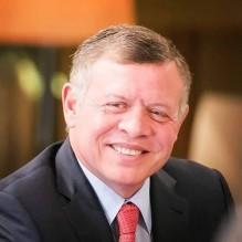 البنك الأردني الكويتي يتبرع ب 50 الف دينار لحل مشكلة الغارمات