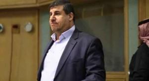 السعود سيتنازل عن دعوى قضائية بحق 7 أردنيات