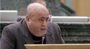 فيسبوك يحظر صفحة النائب عطية بسبب فيديوهات للشهيد ابو ليلى