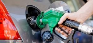 الحكومة: إرتفاع أسعار البنزين في الأسبوع الثالث من آذار