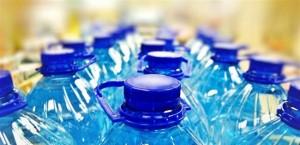 بدائل طبيعية للمياه .. 6 أطعمة تروي جسدك!