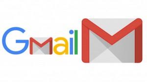كيف تسترد رسائل الايميل من الأرشيف؟