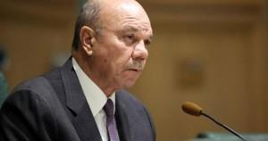 الفايز: البعض راهن على الفوضى في الأردن والآخر تمنى سقوطه في فخها