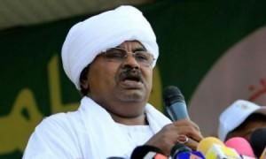 استقالة مدير جهاز الأمن والمخابرات الوطني السوداني صلاح قوش من منصبه