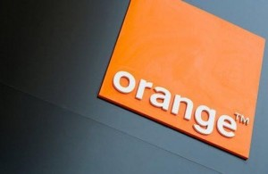 للسنة الثانية على التوالي .. Orangeالأردن تنظم قمة
