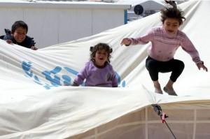 خبر هام للاجئيـن السوريـيـن في الاردن - تفاصيل