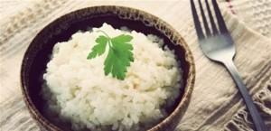 الأرز مصدر تنحيف .. كيف يمكن ذلك؟!