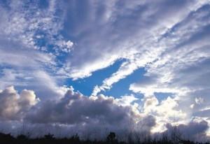 الاثنين .. طقس ربيعي نهاراً وتوقعات بهطول الأمطار ليلاً
