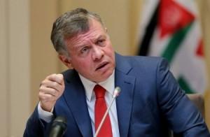 جماعة عمان لحوارات المستقبل تدعو إلى رص الصفوف خلف جلالة الملك