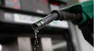 الحكومة: ارتفاع أسعار برنت والبنزين للأسبوع الثاني من الشهر الجاري