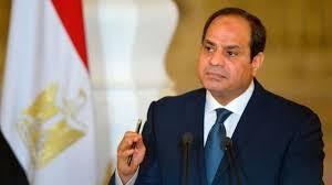 البرلمان المصري يوافق على مدّ ولاية السيسي