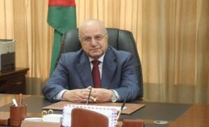 عدنان بدران: قوى الشد العكسي وتفجيرات عمان حالتا دون إكمال حكومتي لبرامجها