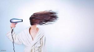 كم مرة يجب أن تغسل شعرك؟ خبير متخصص يجيب