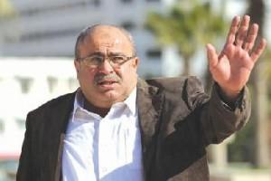 عطية يطالب الرزاز باستكمال اجراءات تعيين ٤٠٠ سائق في امانة عمان