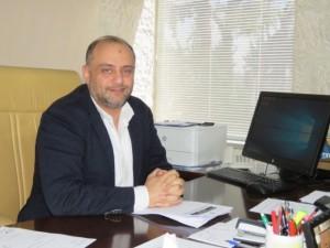 ا.د معاذ الحوراني: عمان الاهلية الى جامعة
