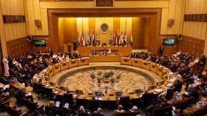 العرب: نرفض أي صفقة حول فلسطين لا تنسجم مع المرجعيات