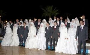 ألاف الشباب في الاردن يعزفون عن الزواج ...الاحصاءات خطيرة والخبراء يحذرون !